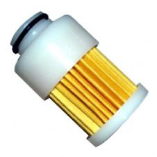 Yamaha 68V-24563-00 Fuel Filter Element